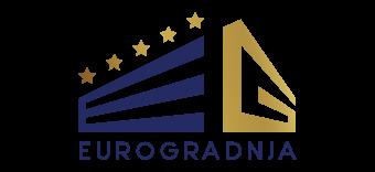 Eurogradnja Zadar